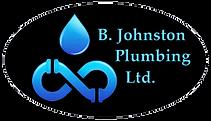 plumber logo copy 2.png