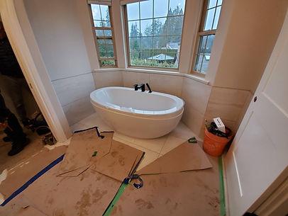 bathtub installations.jpg