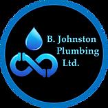 BJohnston Plumbing Ltd.png