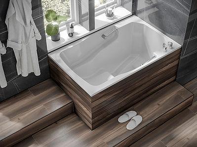 soaker tub.jpg