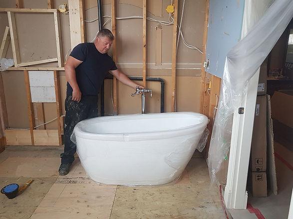 bath tub renovation.jpg