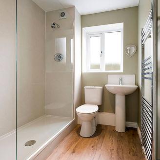 shower installation.jpg