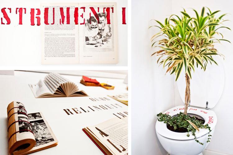 16_Muffineria_Talos_Architettura_Progett