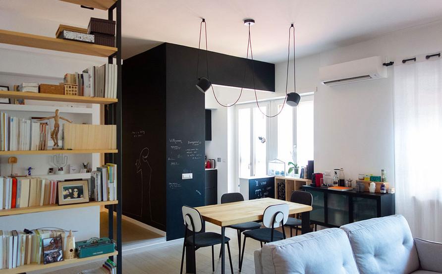 10_Lanciotti_Casa_Ristrutturazione_Archi
