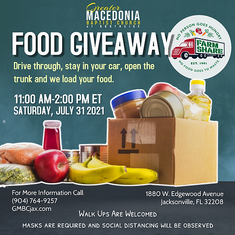 Copy of Blue Food Giveaway Drive Instagram Post Templ - Made with PosterMyWall-2.png