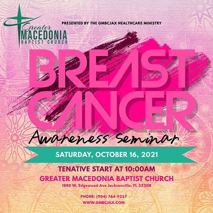 Breast Cancer Awareness Seminar flyer 1018 - Made with PosterMyWall.jpg