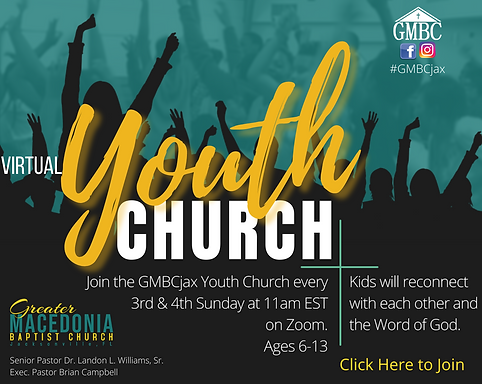 Virtual Youth Church (1).png