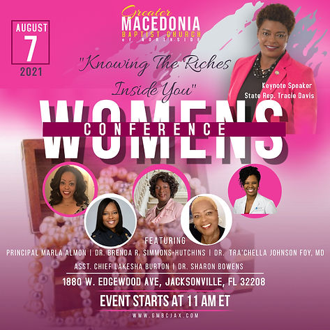 GMBCjax Womens Conference Flyer 2021 - Made with PosterMyWall.jpg