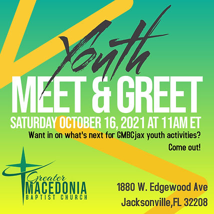 Youth Meet  Greet - Made with PosterMyWall.jpg
