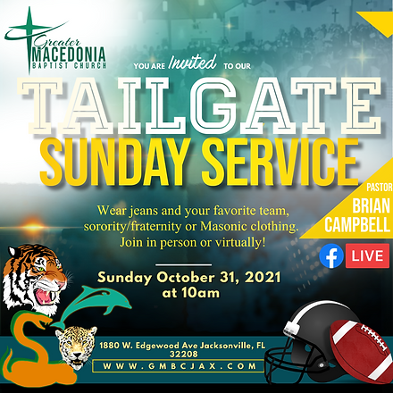 Tailgate Sunday service - Made with PosterMyWall.png