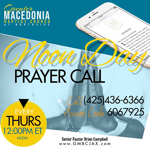 Noon Day Prayer Call - Made with PosterMyWall-2.jpg