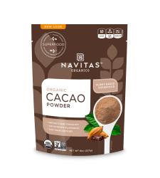 Cacao Powder Navitas