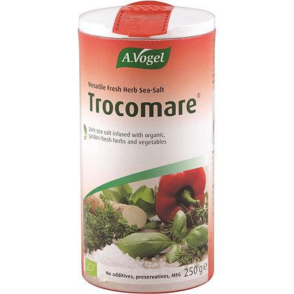 Trocomare Herb Seasoning Salt 250g - Vogel
