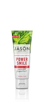 Jason Powersmile® Whitening Toothpastesmall size