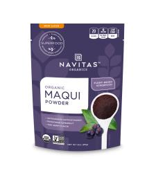 Maqui Powder Navitas