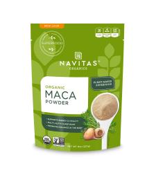Maca Navitas