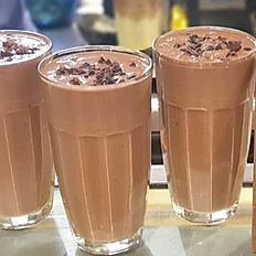 decadent cacao mylkshake