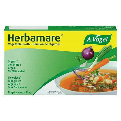 Herbamare Soup Cubes - Vogel