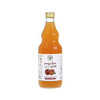 Apple Vinegar 1 Liter