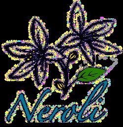 neroli logo BASIC 3b