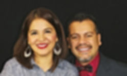 Pastor and wife.jpg