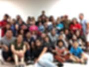 Catalyst Church course group.jpg