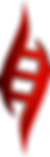 Catalyst-Logo-RED-only-1.png