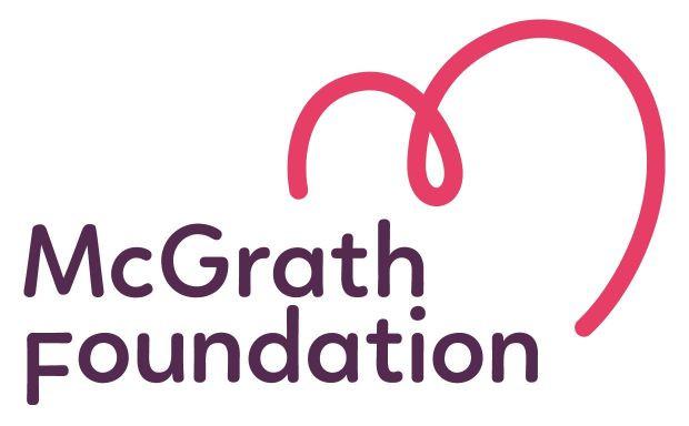 McGrath Breast Care Nurses