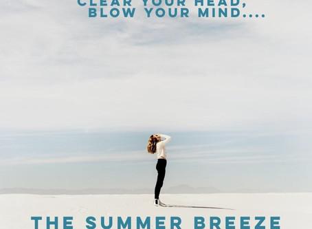 The Summer Breeze
