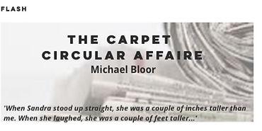 The Carpet Circular Affair