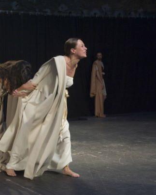 Photo - Femmes de Racine - 08.jpg