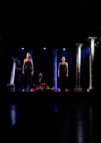 Photo - Agamemnon - 13.jpg