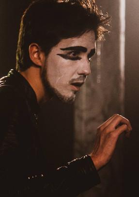 Photo - Agamemnon - 49.jpg