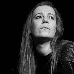 Sophie Belissent - Compagnie Le Temps Présent
