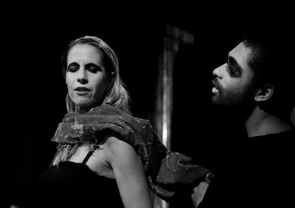 Photo - Agamemnon - 42.jpg