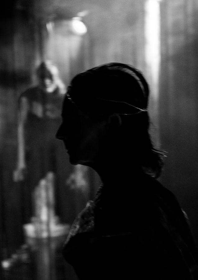 Photo - Agamemnon - 01.jpg