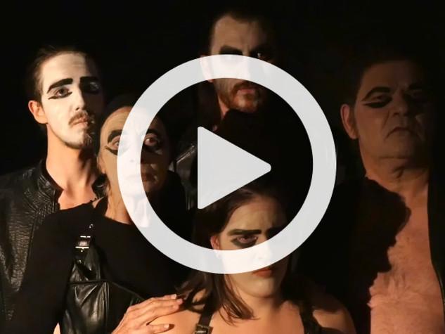 Aperçu - Agamemnon - 01.jpg