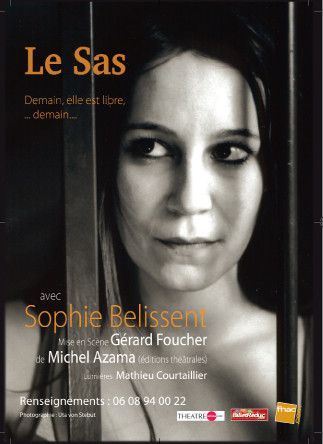 Flyer Le Sas.jpg