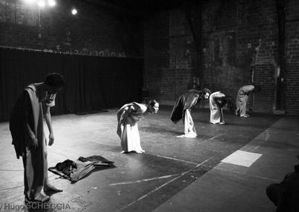 Photo - Femmes de Racine - 09.jpg
