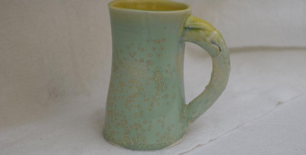 Behrans Mug