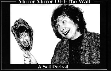 Hanson self portrait.jpg