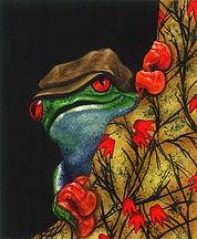 Hi-Res Frog.jpg