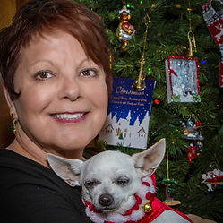 Judy-n-Dogs-8286_edited.jpg