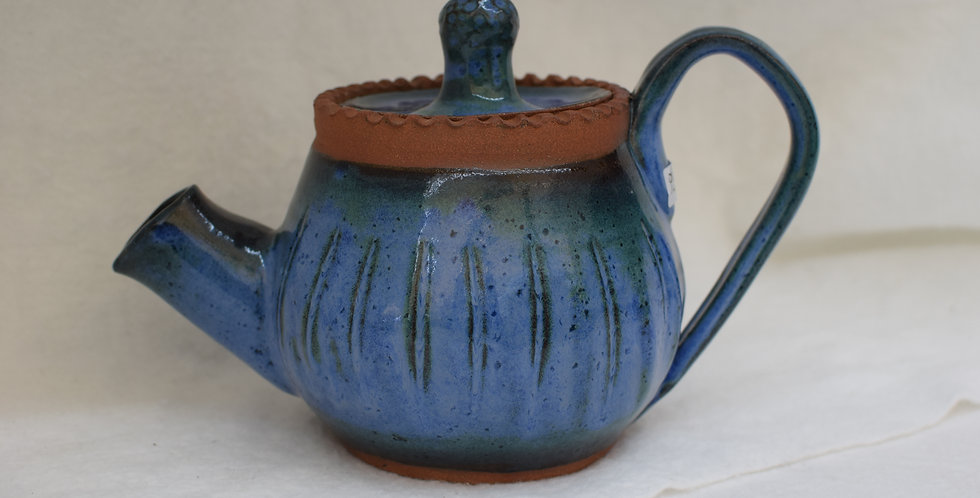 Mug or Teapot or Set