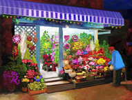 Little Tokyo Flower Shop.jpg