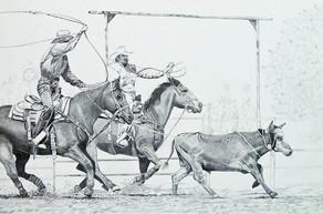 Cottonwood Rodeo Team Roping.jpg