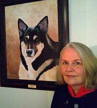 Artist's Photo Janette Stiles.jpg