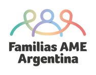 FAME Logo sin bajada CMYK.png