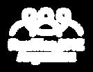 FAME Logo sin bajada Blanco.png