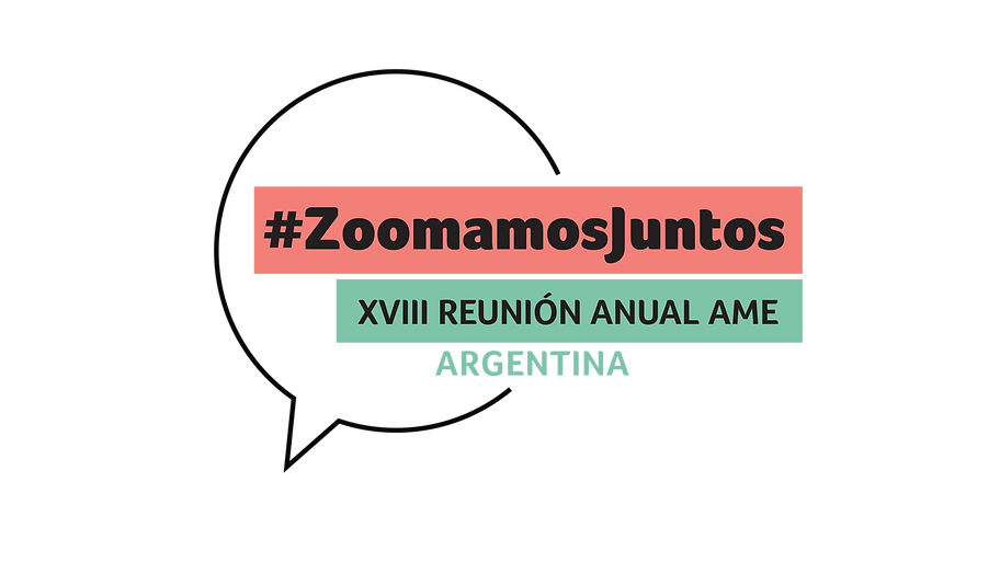 logo_zoomamos_fame-01.png